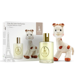 SOPHIE La Girafe Gift Set Sophie La Girafe