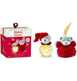 Kaloo  Gift Set Kaloo Dragee Christmas
