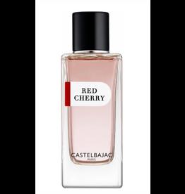 Castelbajac  Red Cherry EDP