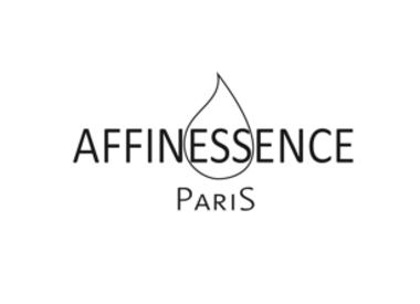 AFFINESSENCE
