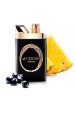 Accendis Lucevera - Eau De Parfum - Accendis