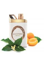 Accendis Fiorialux - Eau De Parfum - Accendis