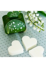 The English Soap Company Lily Of The Valley