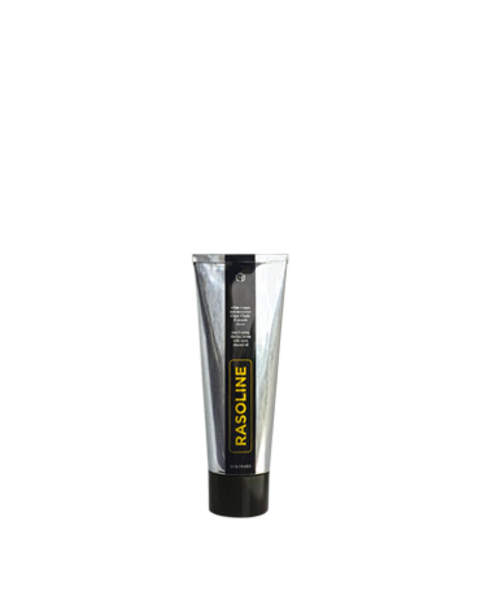 Molinard Rasoline - Molinard - Shaving Cream