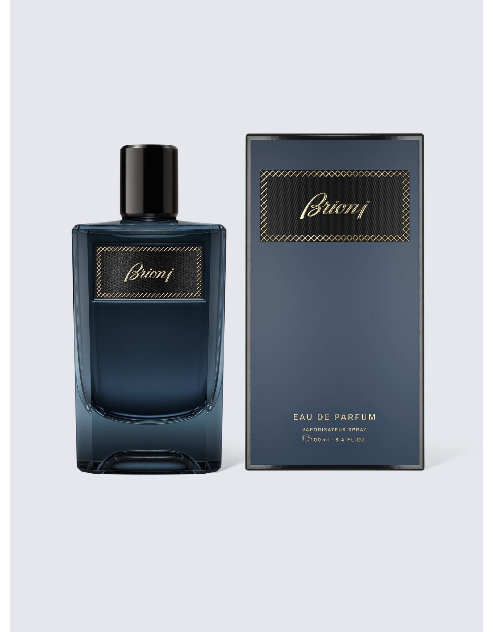 Brioni Brioni Eau De Parfum
