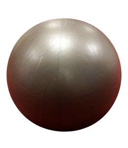 Palosit Bal voor Balstoel 142A -Pallosit - 48cm - Antraciet-Grijs