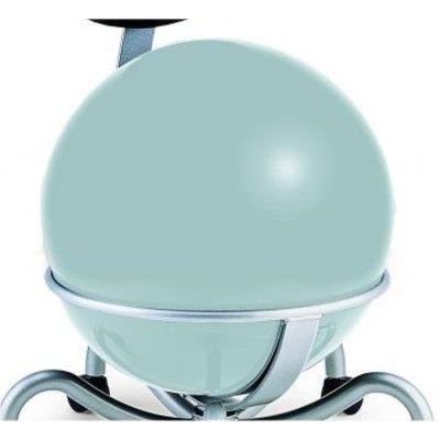 Bal voor Balstoel 142A (vervangingsbal)