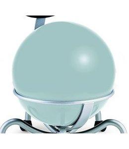 Palosit Bal voor Balstoel 142A -Pallosit - 48cm Zilver