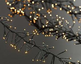 Kerstlichten & verlichting