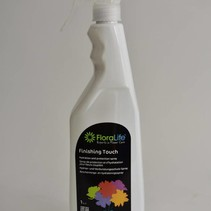 Floralife Finishing touch spray 1 Liter