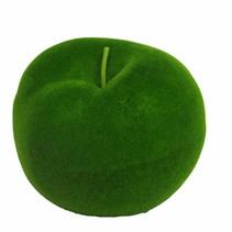 Moss Apple dk green 38cm