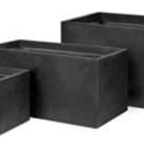 Clayfibre Bigular Antra S3 L60/100 W30/45 H30/45cm