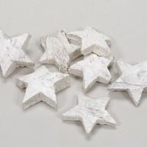 pb. 50 coco star white wash 5 cm