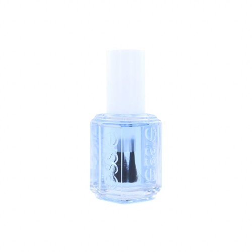 Essie All in one Basecoat