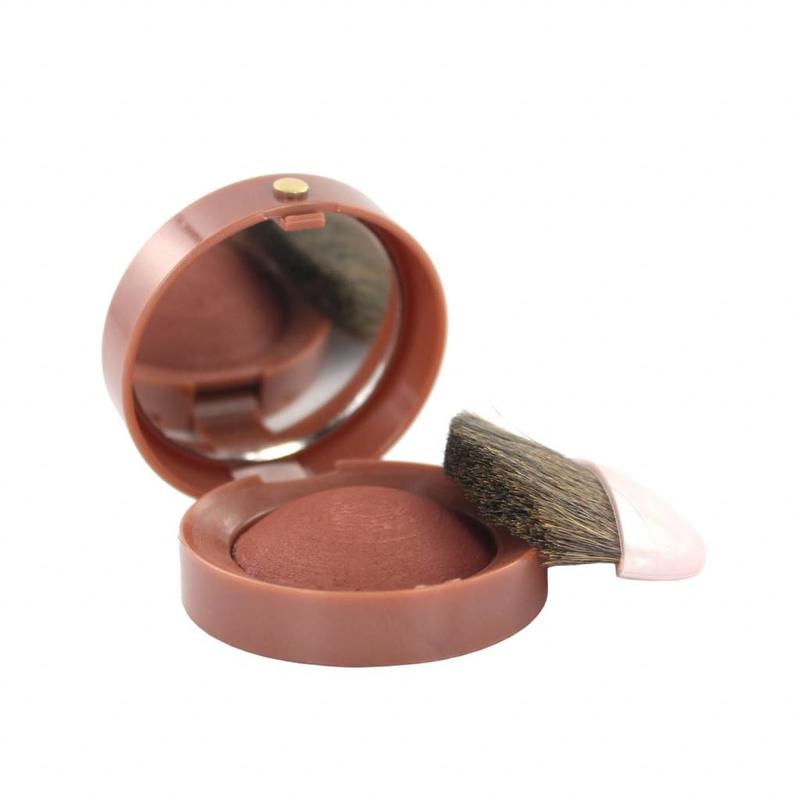 Bourjois Blush - 92 Santal