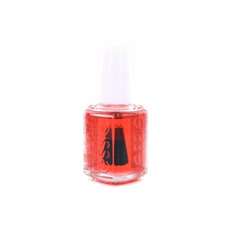Essie Cuticle Oil - Apricot