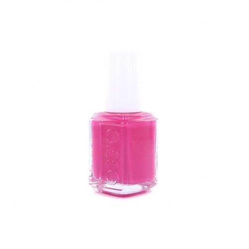 Essie Nagellak - 326 Pink Happy