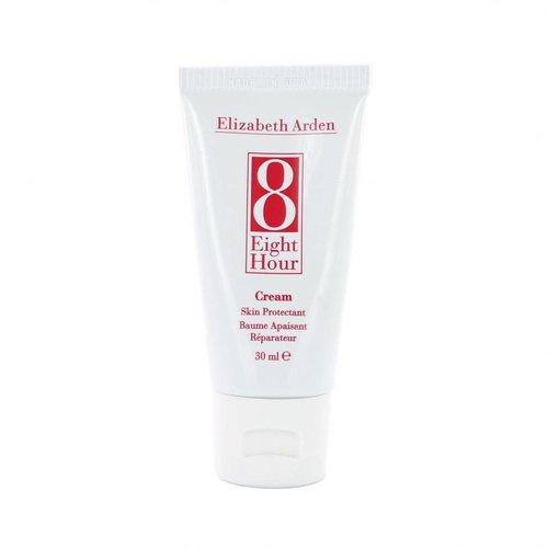 Elizabeth Arden Eight Hour Cream - 30 ml