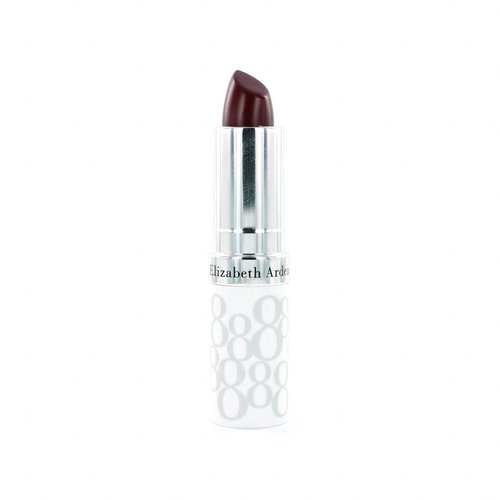 Elizabeth Arden Eight Hour Cream Lip Protectant Gloss Sheer Tint - 04 Plum (SPF 15)