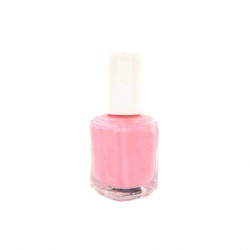 Essie Nagellak - 470 Pink Diamond