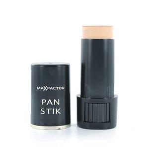 Pan Stik Foundation Stick - 12 True Beige