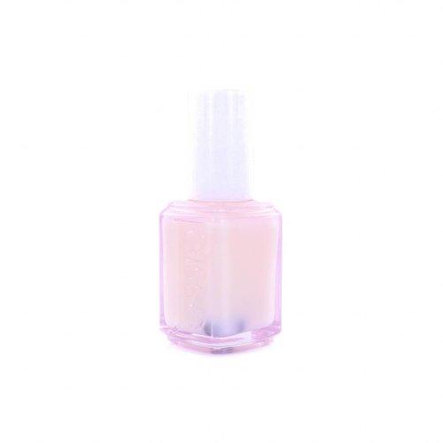Essie Beam Up Instant Nail Whitener - Instant Nail Whitener