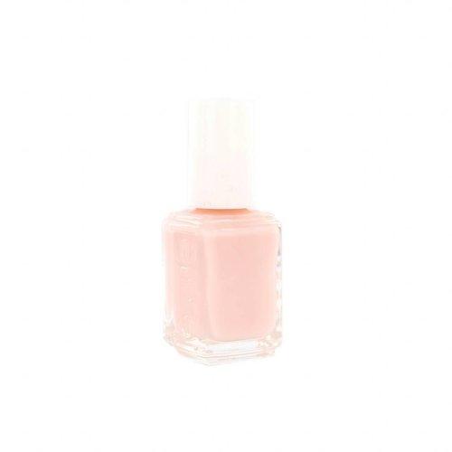 Essie Nagellak - 701 Yes We Can Pink!