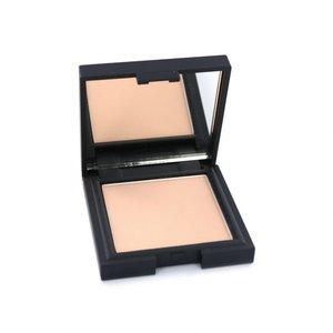 Luminous Pressed Powder - LPP01