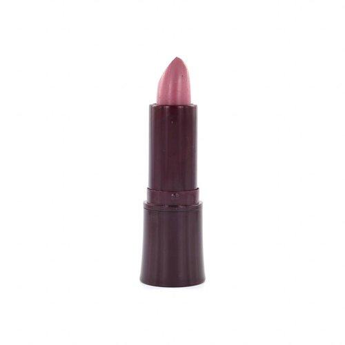 Constance Carroll Fashion Colour Lipstick - 356 Mauve