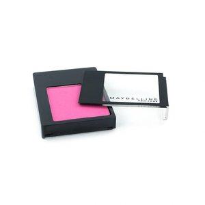 Face Studio Master Blush - 80 Dare To Pink