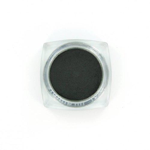 L'Oréal Color Infallible Oogschaduw - 029 Smoky Green