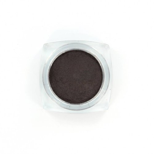 L'Oréal Color Infallible Oogschaduw - 041 Taupe Royal