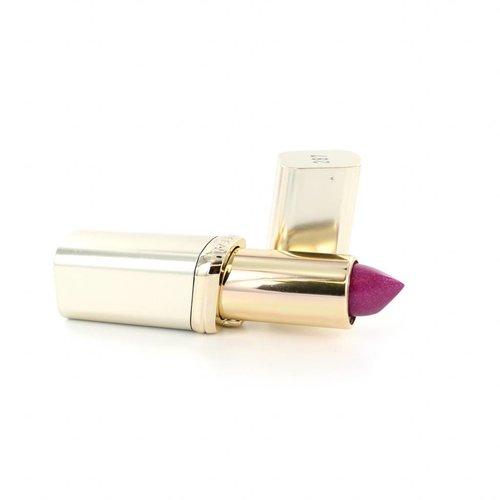 L'Oréal Color Riche Lipstick - 287 Sparkling Amethyst