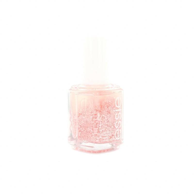 Essie Nagellak - 327 Pinking About You