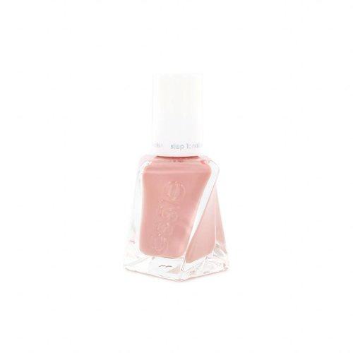 Essie Gel Couture Gel Nagellak - 30 Sew Me