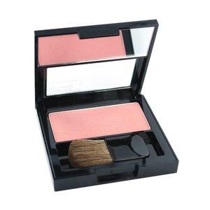 Poeder Blush - 001 Oh Baby Pink