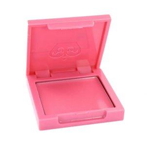 Royal Blush - 002 Majestic Pink