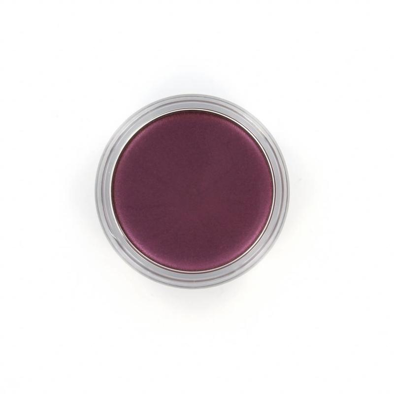 Bourjois Colour Edition Oogschaduw - 05 Prune Nocturne
