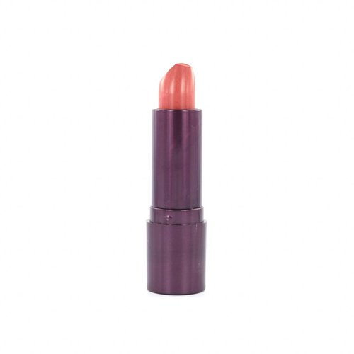 Constance Carroll Fashion Colour Lipstick - 20 Begonia