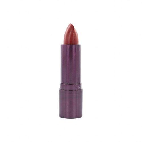Constance Carroll Fashion Colour Lipstick - 361 Damson