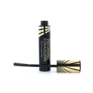 Masterpiece Transform Mascara - Black Brown