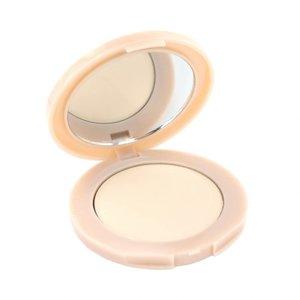 Affinitone Pressed Powder - 14 Creamy Beige