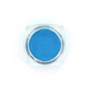 Color Infallible Oogschaduw - 018 Blue Curacao