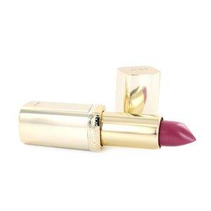 Color Riche Lipstick - 431 Fuchsia Déclaration