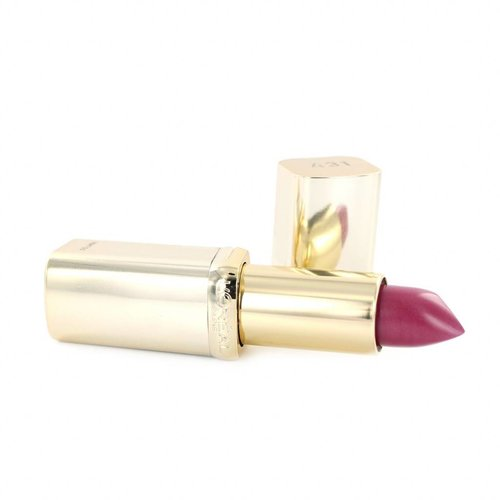 L'Oréal Color Riche Lipstick - 431 Fuchsia Déclaration