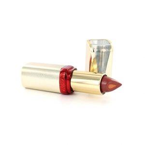 Color Riche Serum Lipstick - S306 Bright Cocoa