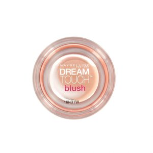 Dream Touch Blush - 02 Peach