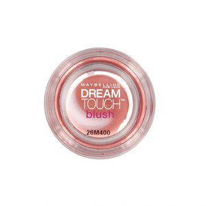 Dream Touch Blush - 05 Mauve