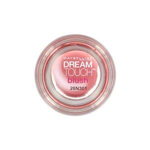 Dream Touch Blush - 06 Berry