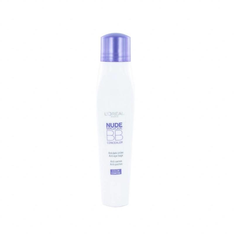 L'Oréal Nude Magique BB Cream Concealer
